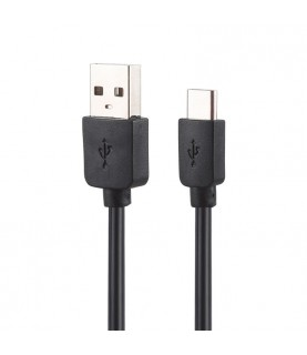 Chargeur mobile USB Type C