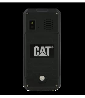 Téléphone robuste CAT B30