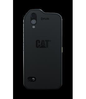 Mobile tout terrain CAT S61