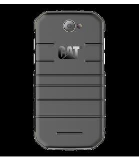 Téléphone mobile étanche CAT S31