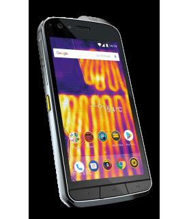Smartphone tout terrain CAT S61