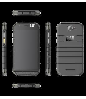 Téléphone robuste CAT S31