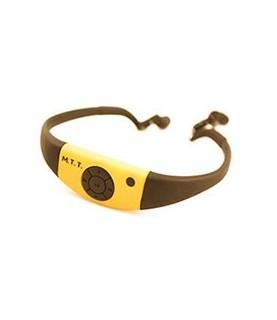 Lecteur MP3 Etanche