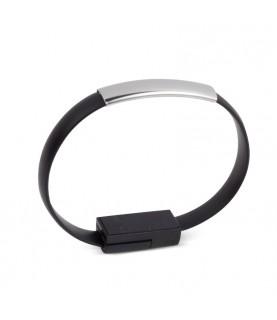 Micro USB Bracelet