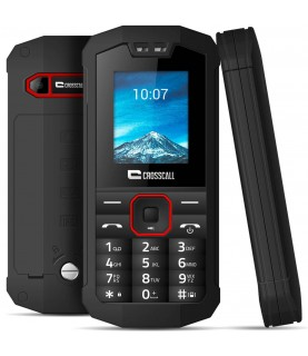 Téléphone mobile durci Crosscall SPIDER-X1
