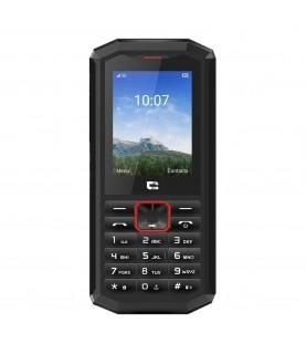 Mobile étanche Crosscall SPIDER-X5