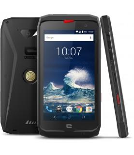 Téléphone portable résistant Crosscall ACTION-X3