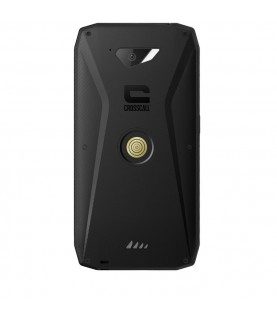 Téléphone portable renforcé Crosscall ACTION-X3