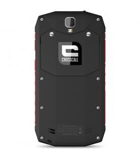 Smartphone renforcé Crosscall TREKKER-M1 CORE
