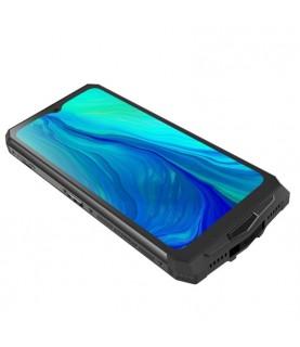smartphone étanche Blackview BV9100 Noir