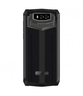 smartphone renforcé Blackview BV9100 Noir