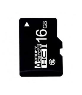 Micro SD card 16GB High...