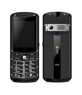 Téléphone imperméable AGM M5