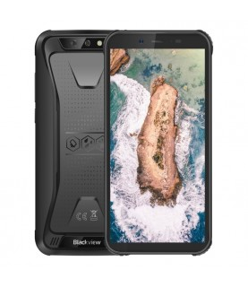 Téléphone portable imperméable Blackview BV5500