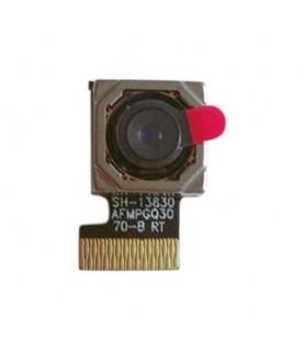 Caméra arrière pour Doogee S60