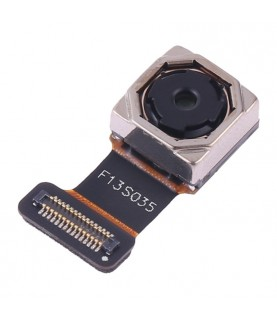 Rear camera for Doogee S60...