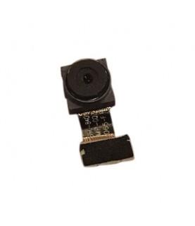 Doogee S60 front camera