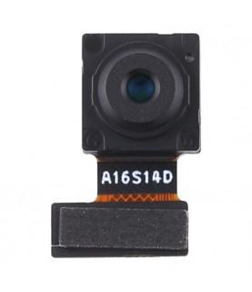 Doogee S70 front camera
