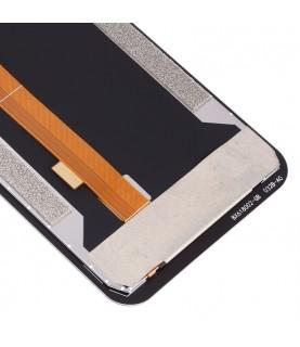 LCD screen for Ulefone...