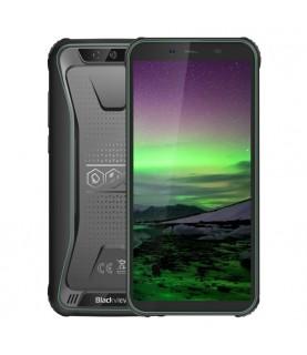 Smartphone robuste Blackview BV5500 Vert