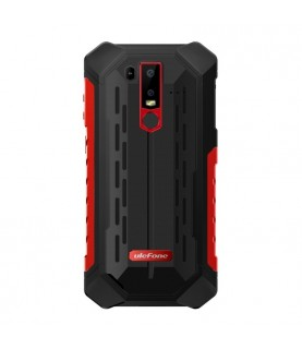 Téléphone solide Ulefone Armor 6