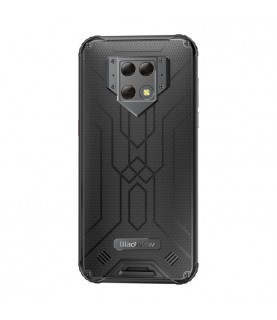 Smartphone incassable Blackview BV9800 Noir