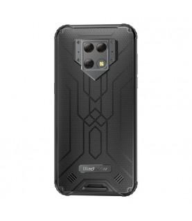 Téléphone portable résistant Blackview BV9800