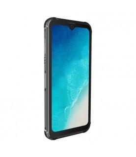 Smartphone étanche Blackview BV9800 Noir