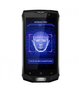 Smartphone durci Blackview BV8000 Pro Gris