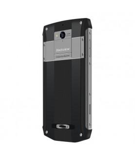 Téléphone étanche Blackview BV8000 Pro Gris