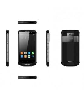 Smartphone étanche Blackview BV8000 Pro Gris