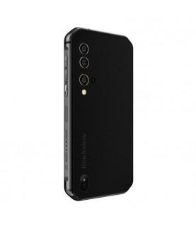 Smartphone robuste Blackview BV9900 Noir