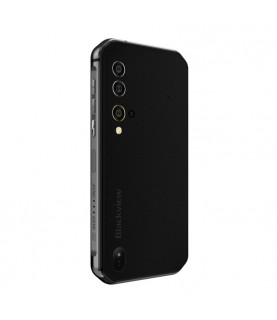 Smartphone robuste Blackview BV9900 Noir