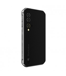 Smartphone robuste Blackview BV9900 Argent