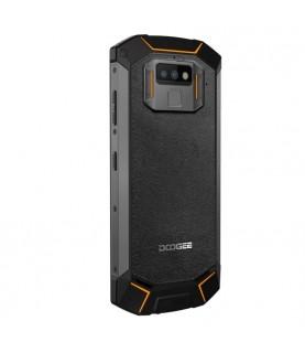 Téléphone étanche DOOGEE S70 Orange