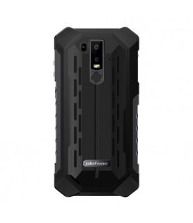 Téléphone solide Ulefone Armor 6S Noir