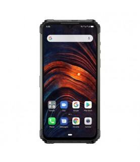 Smartphone étanche Ulefone Armor 7