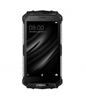 Mobile durci DOOGEE S60 4Go RAM + 32Go ROM