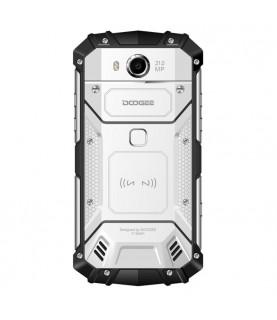 Smartphone robuste DOOGEE S60 4Go RAM + 32Go ROM