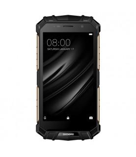 Téléphone robuste DOOGEE S60 6Go RAM + 64Go ROM