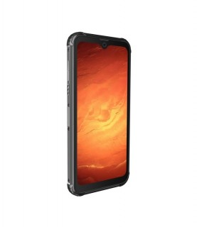 Smartphone waterproof Blackview BV9800 Pro Noir