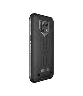 Smartphone durci Blackview BV9800 Pro Noir