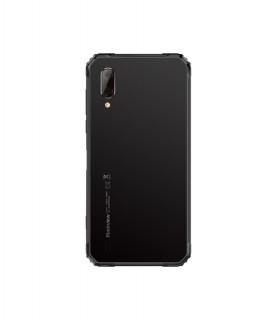 Smartphone renforcé Blackview BV6100 Gris