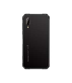 Smartphone renforcé Blackview BV6100 Gris