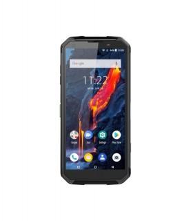 Téléphone mobile puissant Blackview BV9500 Plus
