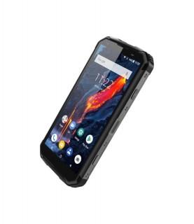 Smartphone renforcé Blackview BV9500 Plus Noir
