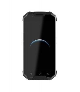 Smartphone durci AGM X2