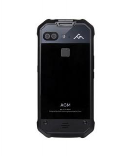 Mobile durci AGM X2