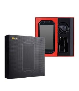 Téléphone mobile indestructible AGM X2