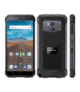 Téléphone incassable Ulefone Armor X